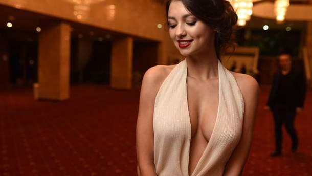 Viva найкрасивіші-2018: найсексуальніші образи зірок