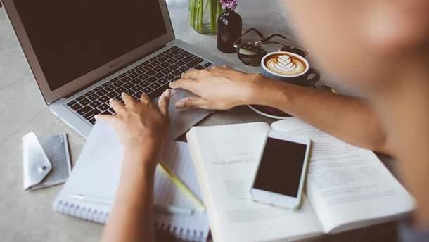 Негативные последствия работы из дома