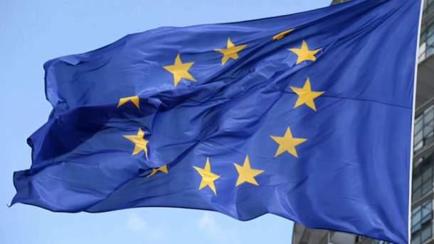 В Евросоюзе могут быть новые члены