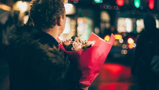 Що подарувати дівчині на 14 лютого