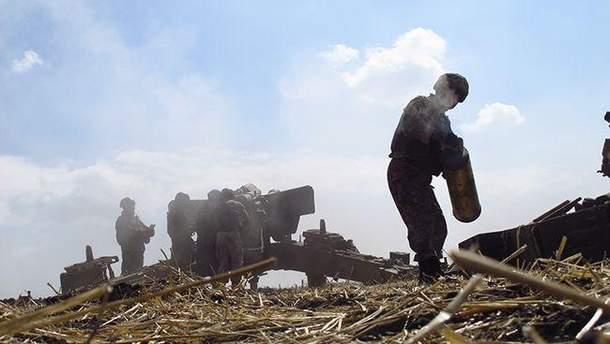 Боевики отказываются предоставить гарантии безопасности ремонтной бригаде