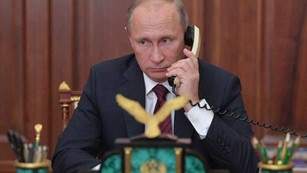 Російські олігархи хочуть покинути Лондон, аби уникнути арештів