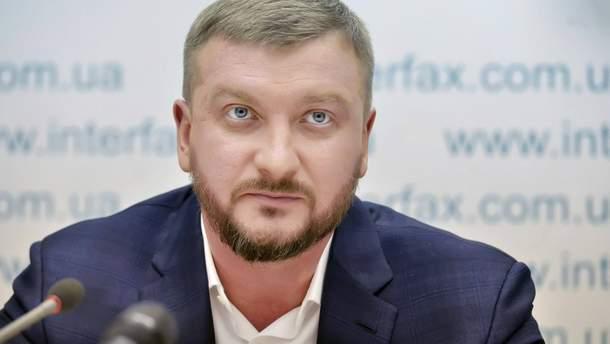 В Украине запустили реестр неплательщиков алиментов