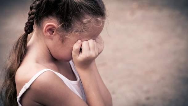 Харьковчанина будут судить за изнасилование названной внучки