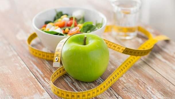 Почему нам так трудно похудеть: объяснения ученых