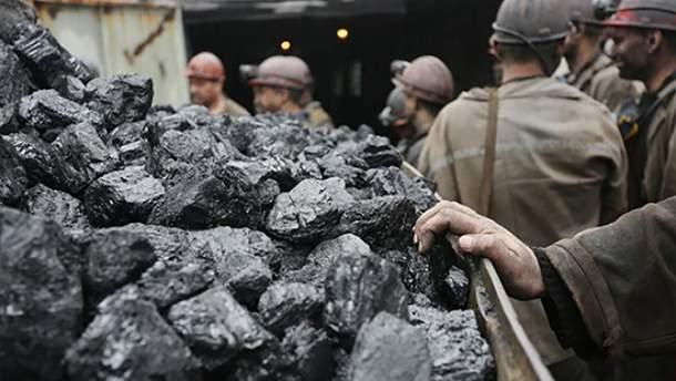"""""""Наші гроші з Денисом Бігусом"""". Компанії Кропачова наживались на шахтах"""