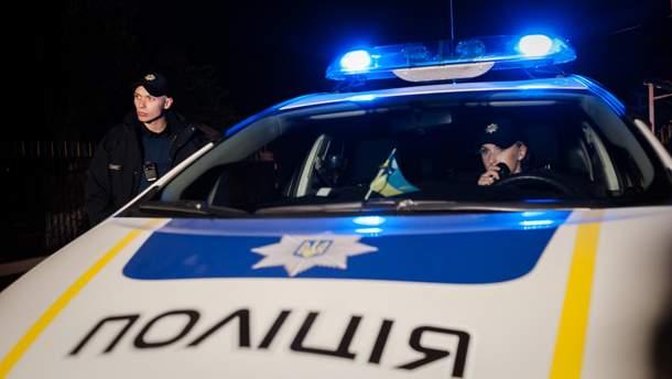 Поліція прийшла з обшуками до нардепа Журжія