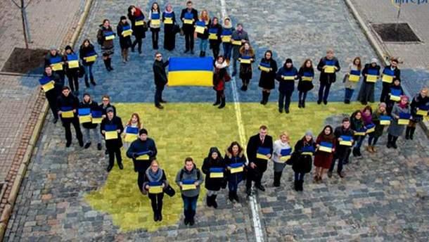 Россия вернет Украине Крым