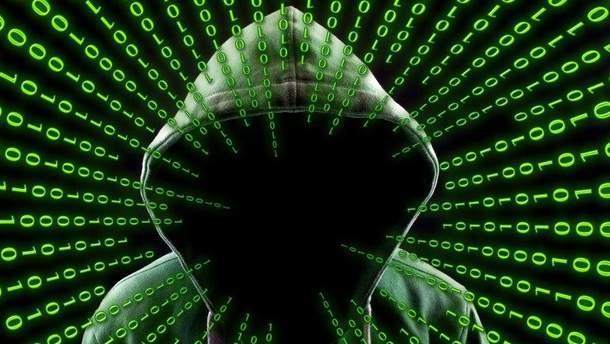 У США викрили 36 членів злочинної кібермережі Infraud, яку заснував українець