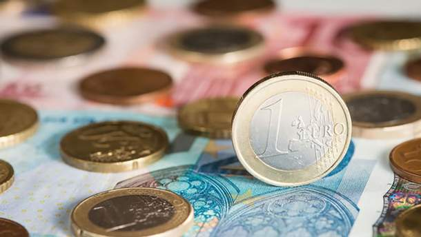 Наличный курс валют 9 февраля в Украине