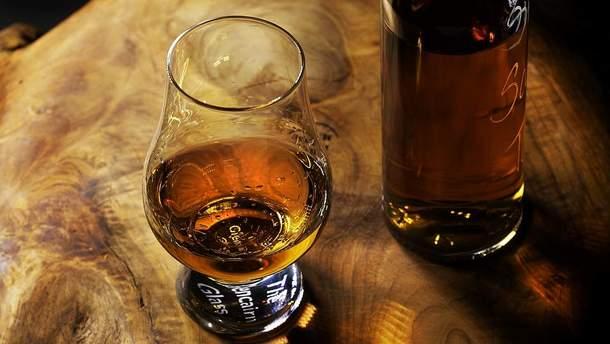 Вчені знайшли новий метод лікування алкоголізму