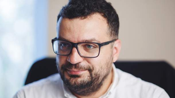 Іллєнко назвав кількість українських кінопрем'єр  у 2018 році