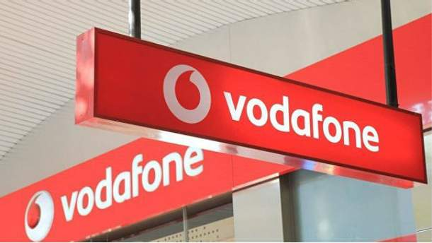 В Донецке уже месяц живут без Vodafone