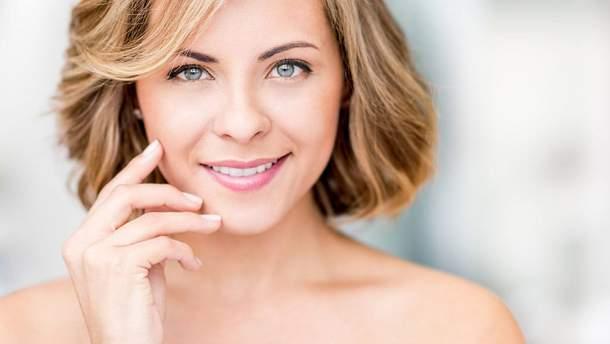 Первые признаки старения кожи: советы, как с ними бороться