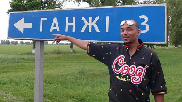 Вокалист The ВЙО Мирослав Кувалдин извинился за поведение на Нацотборе
