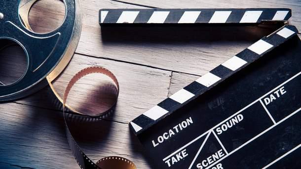 Лучшие фестивальные фильмы 2017 года эксклюзивно покажут в Киеве