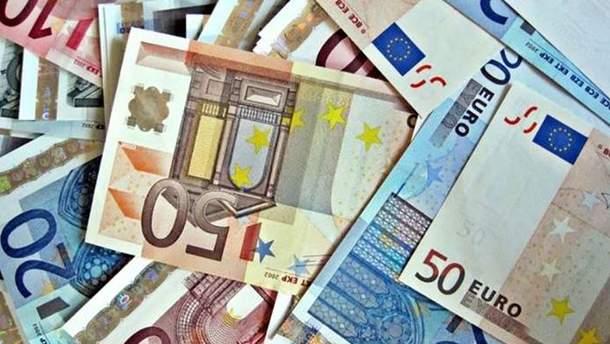 Курс валют НБУ на 14 февраля