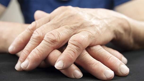 5 безкоштовних мобільних додатків для боротьби з ревматичним артритом