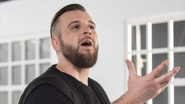 """""""Без обмежень"""" зняли кліп на сингл """"Хочеш"""": відео"""