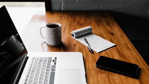 5 порад, як ефективно користуватися електронною скринькою