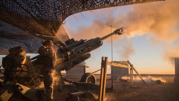 Россия втянула Украину в очень плохую игру