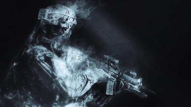 Росія вкотре сконфузилась з пропагандистським використанням комп'ютерної гри (ілюстрація)
