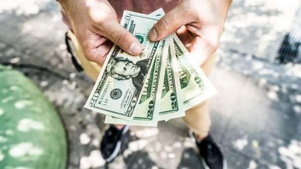 Скільки грошей треба для щастя?