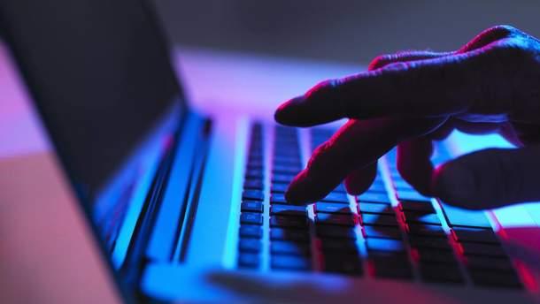 Украина и США будут усиливать киберзащиту