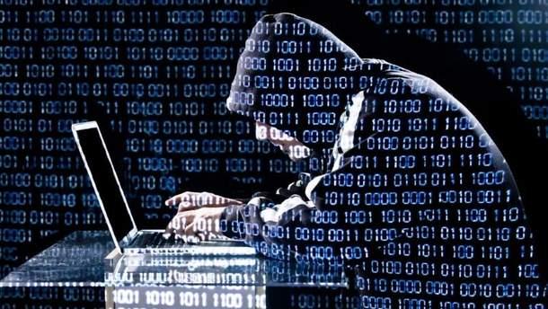 Австралія звинуватила Росію у кібератаці проти України