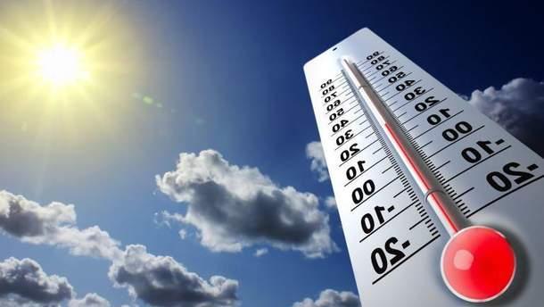 Зміна клімату посилить ворожнечу між народами