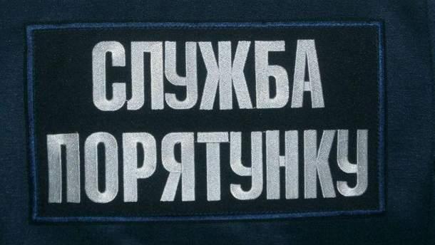 У будинку на Дніпропетровщині знайшли 5 тіл