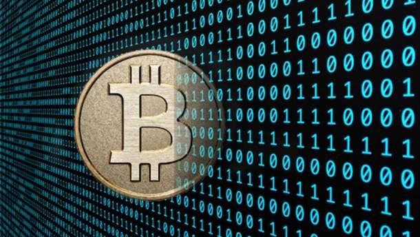 У Канаді побудують гігантське криптосховище