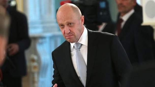 """""""Фабрика троллей"""", спонсируемая """"поваром Путина"""", начала тайную операцию в США еще в 2014 году"""