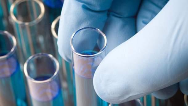 Ученые хотят выращивать человеческие органы в теле животного