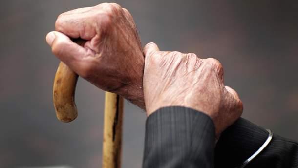 """На Київщині викрито мільйонну схему """"віджиму"""" квартир у самотніх пенсіонерів"""