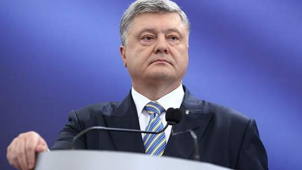 Украина может потерять поддержку Запада?