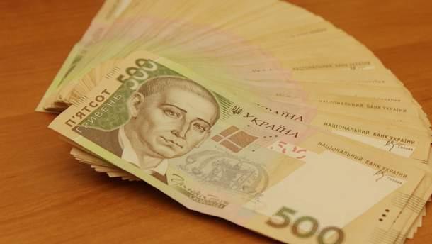 Скільки в українських банках непрацюючих кредитів