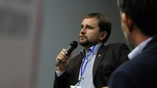 За три роки у Польщі осквернили 15 українських місць пам'яті