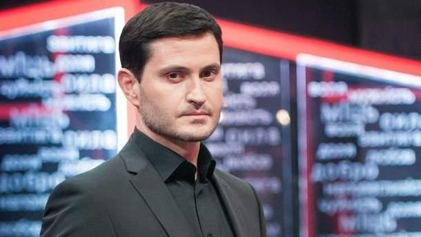 Ахтем Сеитаблаев прокомментировал скандал вокруг политического видеоролика