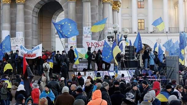 Главные новости в Украине и мире 20 февраля