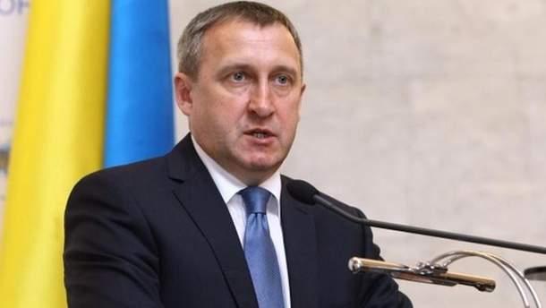 """Дещиця розповів, що """"антибандерівський закон"""" викликає антипольські настрої в Україні"""