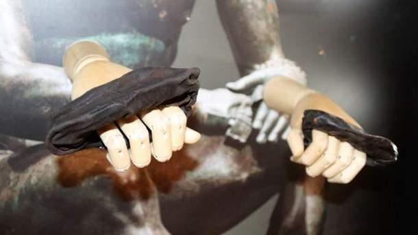 В Британії віднайшли боксерські рукавиці часів Римської Імперії