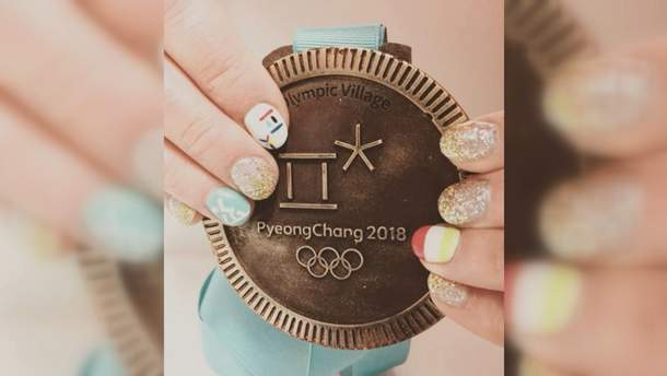 Найкумедніші моменти Олімпіади-2018