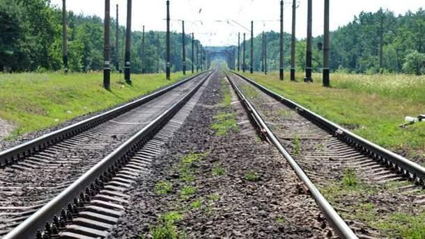 Польща хоче відкрити ще один залізничний маршрут в Україну