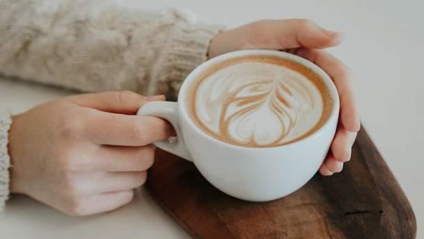 3 совета, как правильно пить кофе