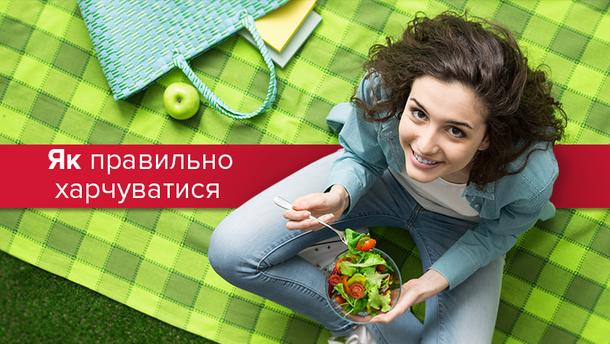 6cb5e1f46f62 Правильное питание  меню на каждый день для здоровья