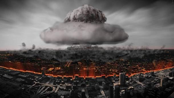 Наскільки реальна нова світова війна та які країни будуть втягнуті у конфлікт