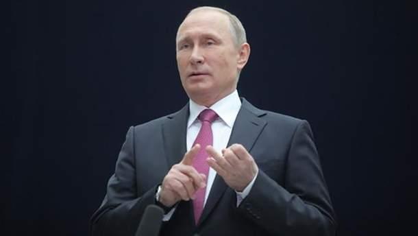 Леонид Кравчук спрогнозировал возвращение Крыма