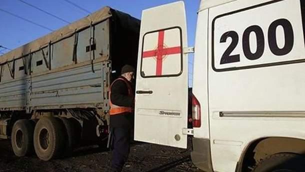 На Донбассе ликвидировали еще одного боевика