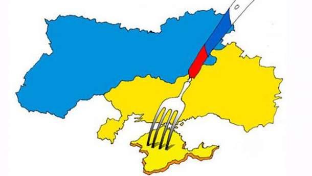 Головні новини 26 лютого в Україні та світі